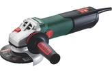 Metabo WEBA 17-125 Quick bruska
