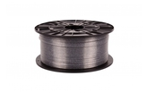 Filament PM tisková struna (filament), ABS-T, 1,75mm, 1kg, transparentní s flitry