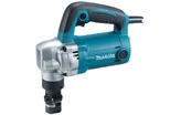 Makita JN3201J Prostřihovač 3,2mm 710W systainer Makita