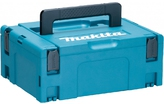 Makita Systainer Makpac (821550-0) 395x295x157mm