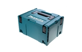 Makita Systainer Makpac (821551-8) 395x295x210mm