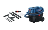 Bosch GAS 12-25 PS Professional (060197C100)