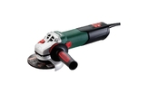 Metabo WEA 17-125 Quick bruska